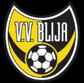 Voetbalvereniging Blija
